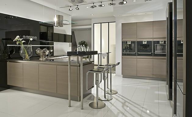 Arbeitshöhe Küchen mit gut ideen für ihr haus ideen